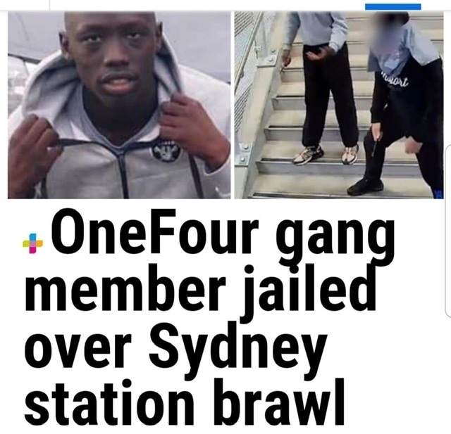 Public Service Must be reduced and pay for being Leftards scum and morons. Who pushed for the rabble off Black Gang members to be allowed into Australia and yet they deny same to Persecuted White South African farmers. This is criminal.